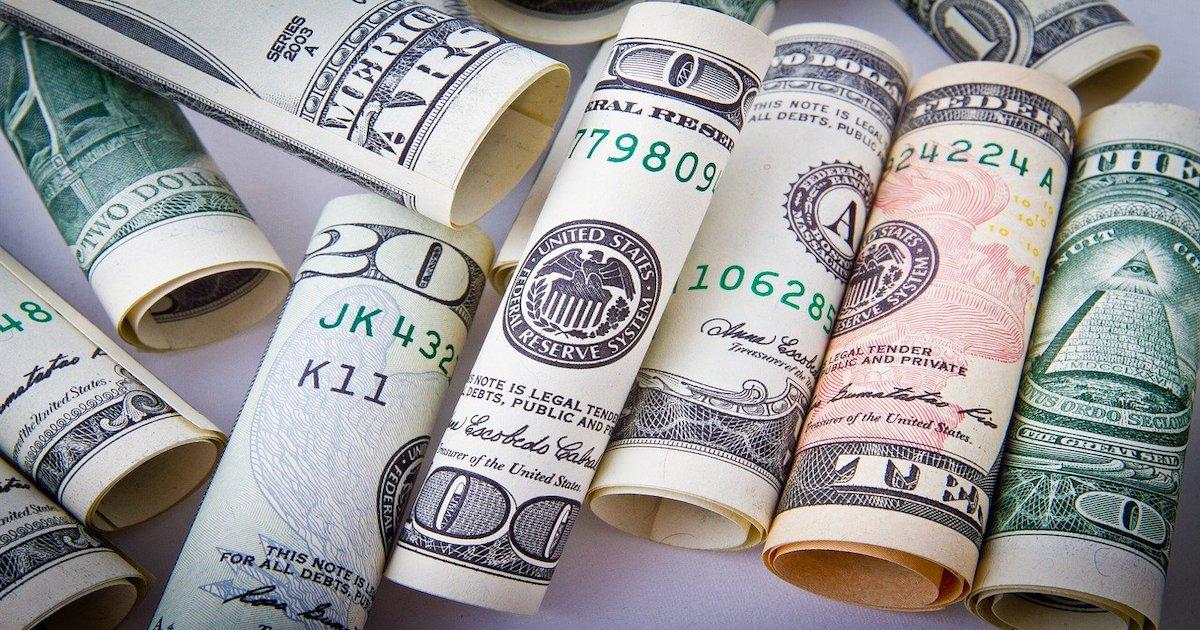 禁断のお金の話