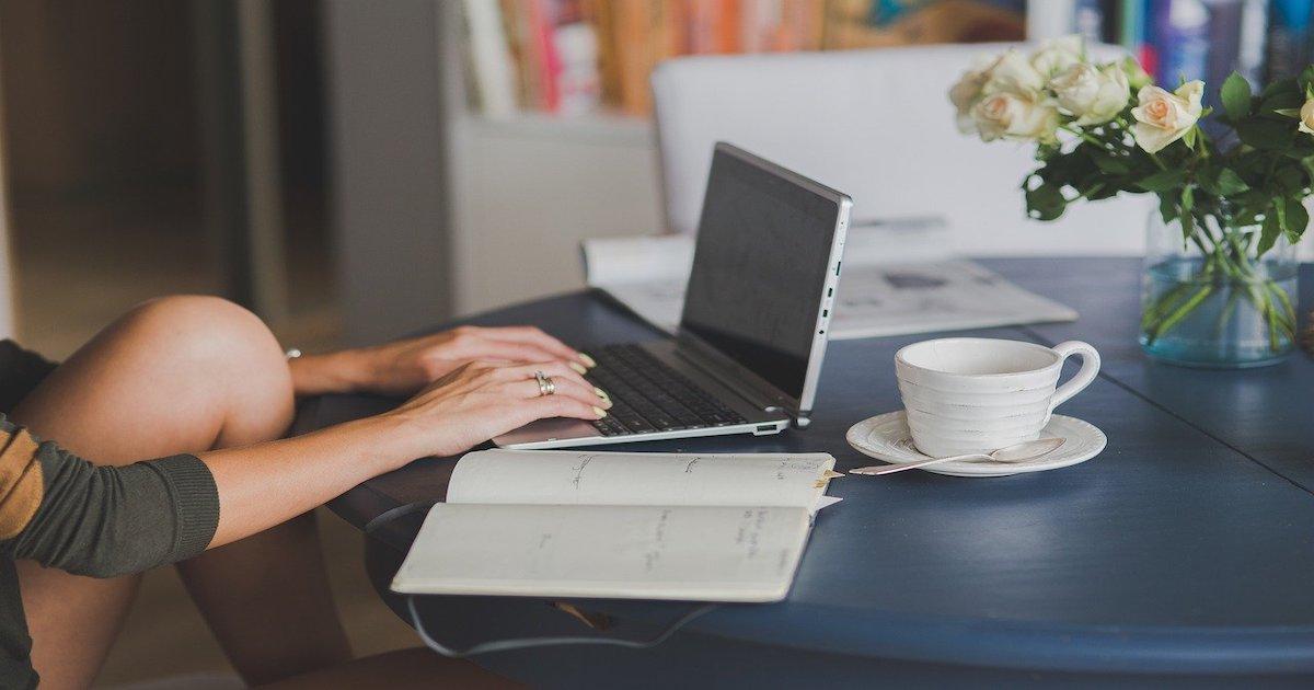 たった10記事のブログで初心者でもアクセスを増やす方法