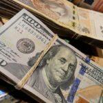高収入や高額報酬を得ることができる仕事ランキング