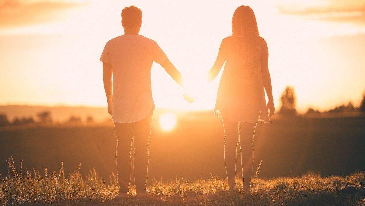 対人関係で辛いとき楽に生きることができる方法
