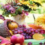 常に感謝を持ち続けることが重要だけど感謝を忘れがちになる理由